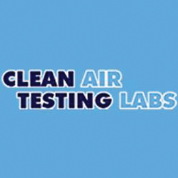 Clean Air Testing Labs, Inc.