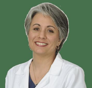 Image For Dr. Bobbi  Hintz ARNP