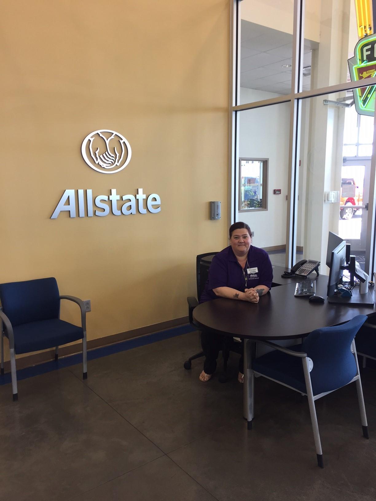 Robert Bulkley: Allstate Insurance image 2