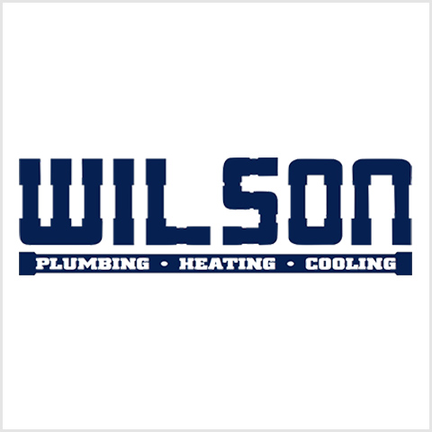Wilson Plumbing & Heating, Inc image 0