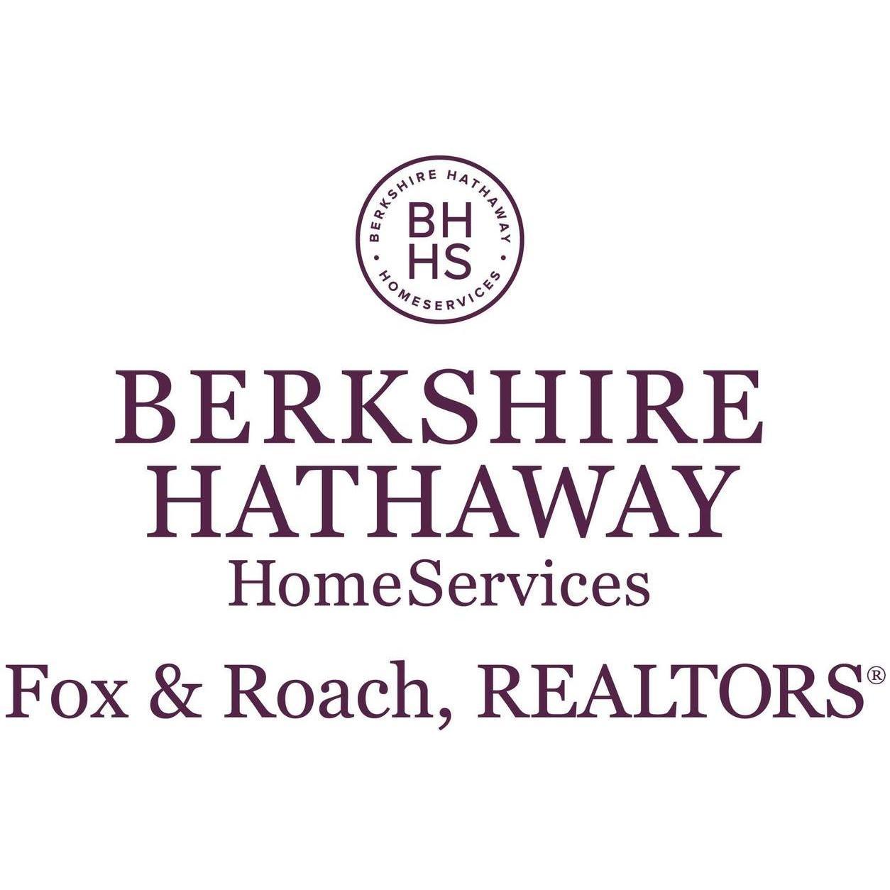 Deborah Lonsdorf | BHHS Fox & Roach Realtors