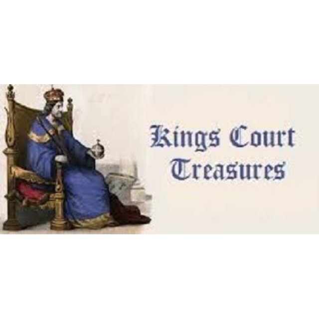 Kings Court Treasures