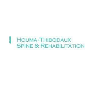 Houma-Thibodaux Spine & Rehabilitation