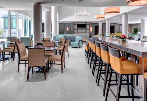 Residence Inn by Marriott Miami Beach Surfside image 10