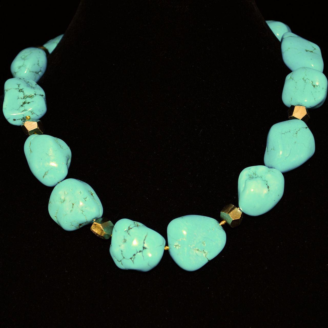 Enchanting Jewelry Creations image 66