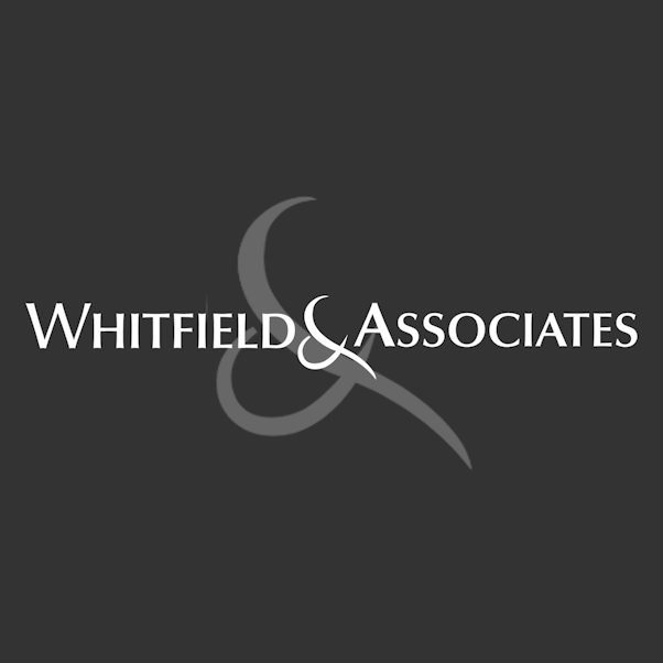 Whitfield & Associates LLC