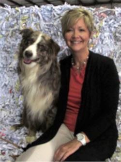 Med Dog Medical Waste Management image 0