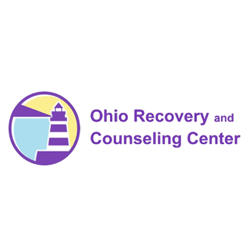 Ohio Recovery and Counseling Center