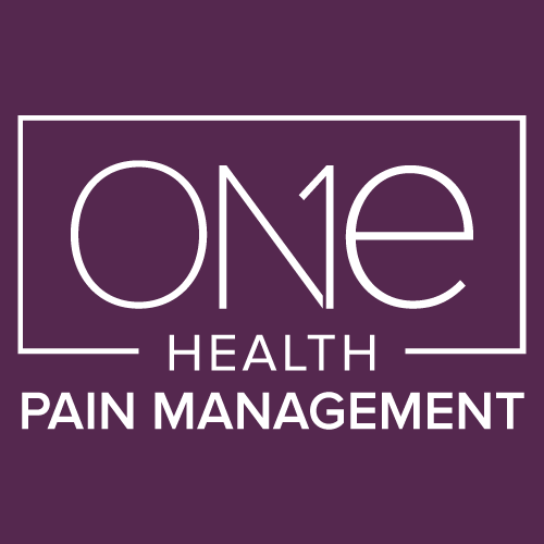 One Health Medical System Pain Management
