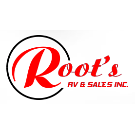 Root's RV & Sales Inc  - Mitchell, IN - Offering New & Used RVs