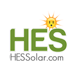 image of the Home Energy Systems - HES Solar