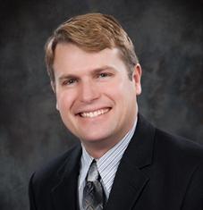 David G Barzen - Ameriprise Financial Services, Inc.