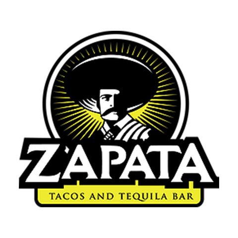 Zapata Tacos and Tequila Bar