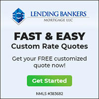 Lending Bankers Mortgage image 5
