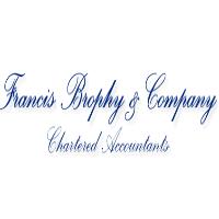 Brophy Francis & Company