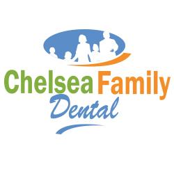 Chelsea Family Dental