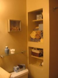 Handyman John - Home Improvements image 2