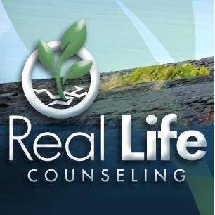 Real Life Counseling
