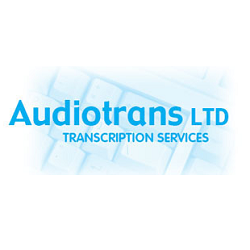Audiotrans Ltd