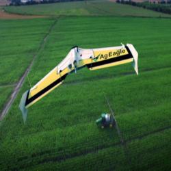 Precision Farming Solutions image 2