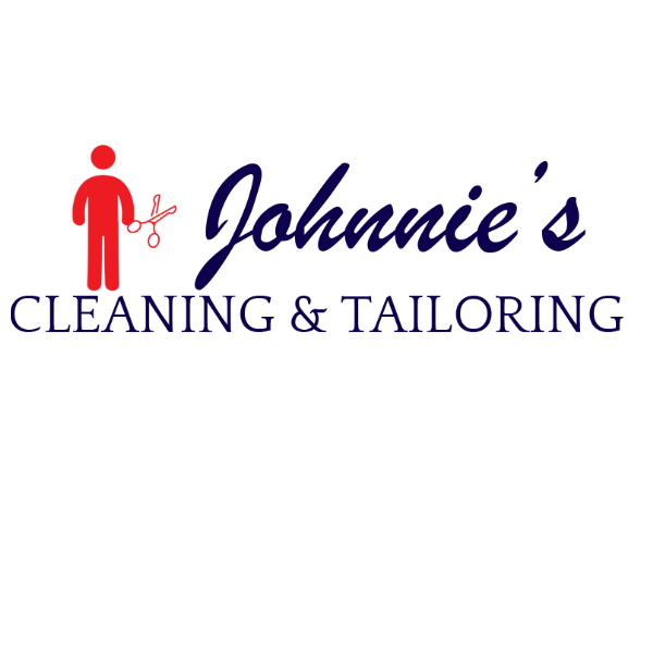 Johnnie's Cleaning & Tailoring image 4