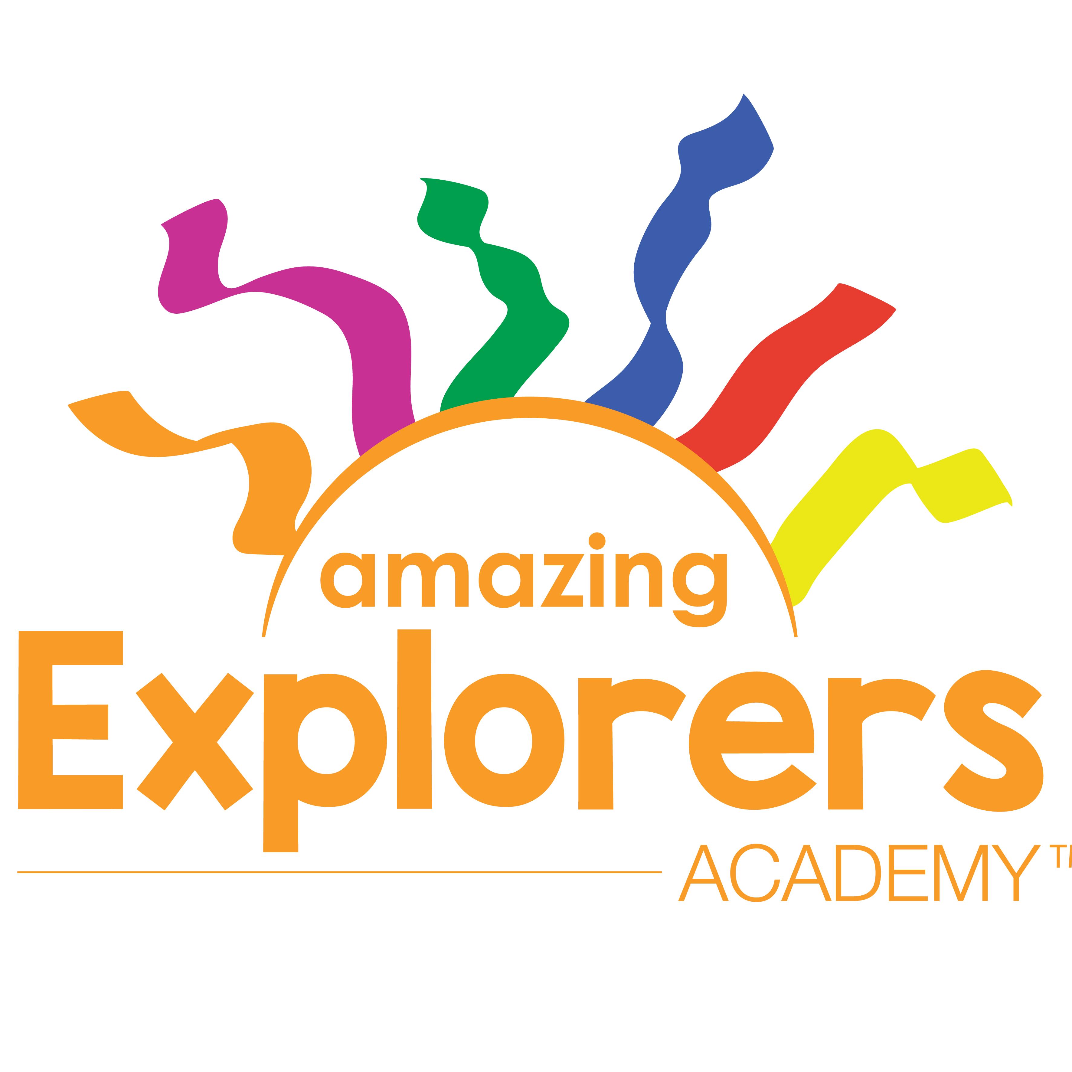 Amazing Explorers Academy Oviedo