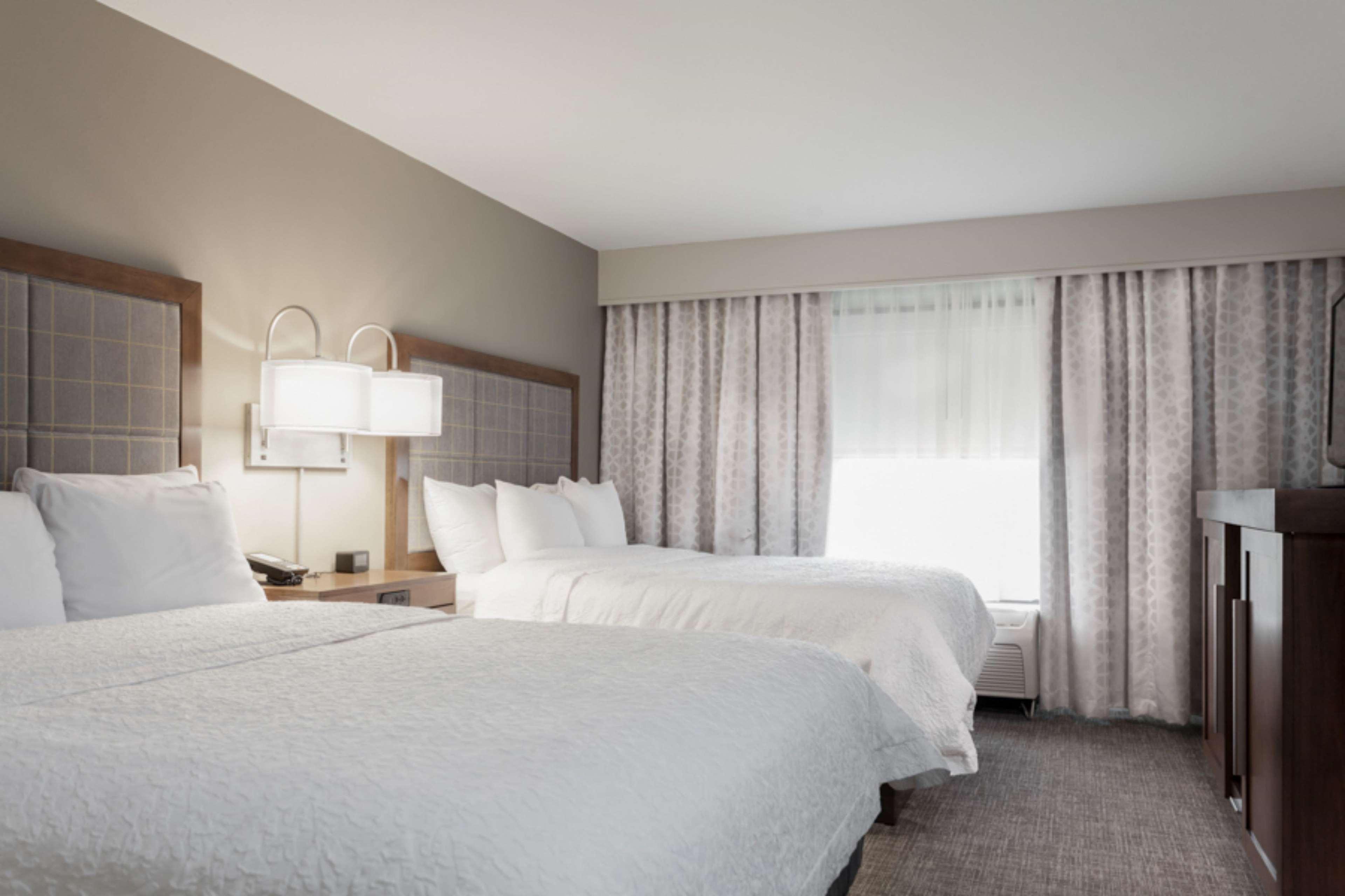 Hampton Inn & Suites Dallas-DFW Airport North-Grapevine in Grapevine, TX, photo #19