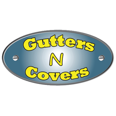 Gutters n Covers, Construction, Inc.