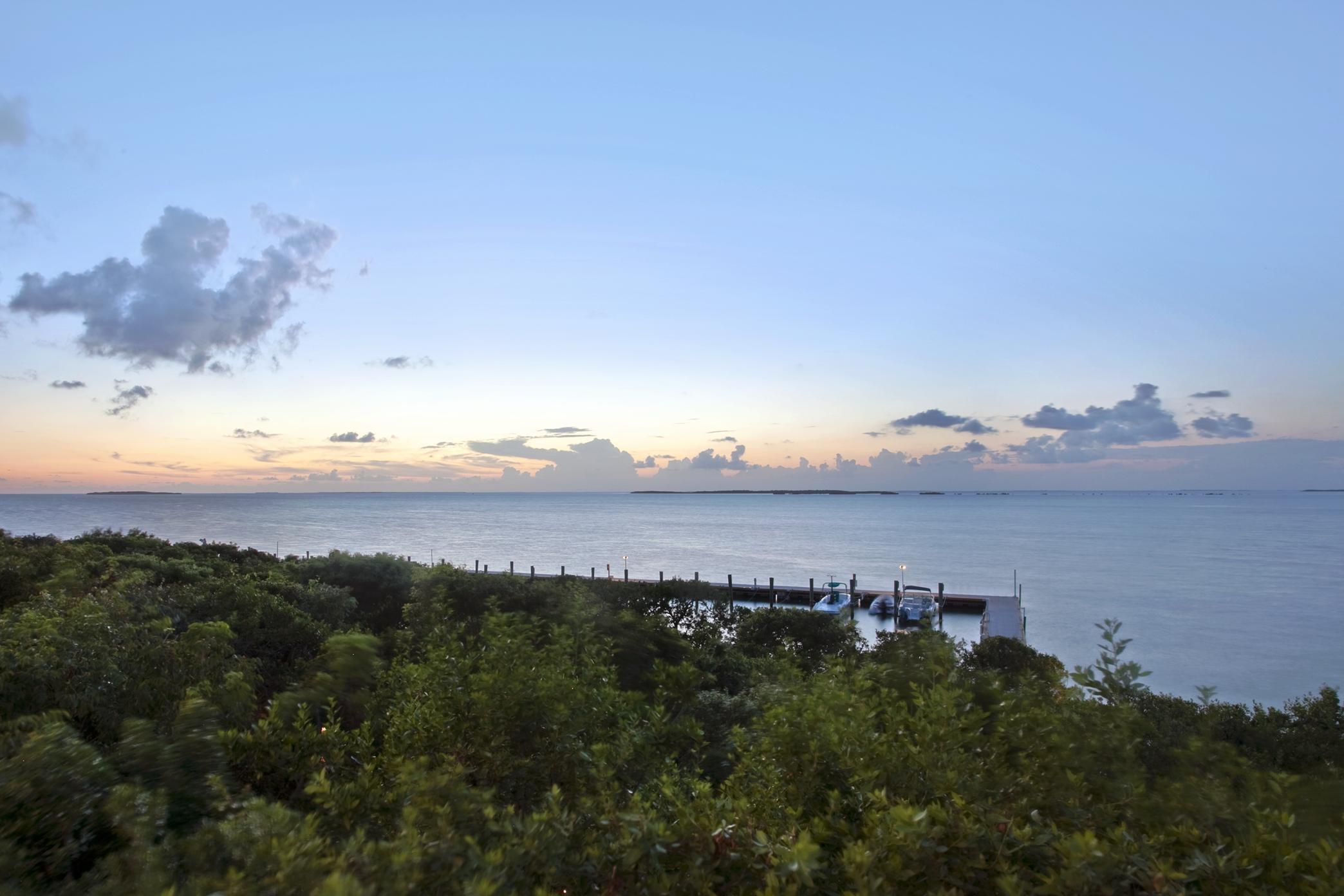 Hilton Key Largo Resort image 7