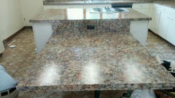 Barany Residential & Commercial Cleaning image 1