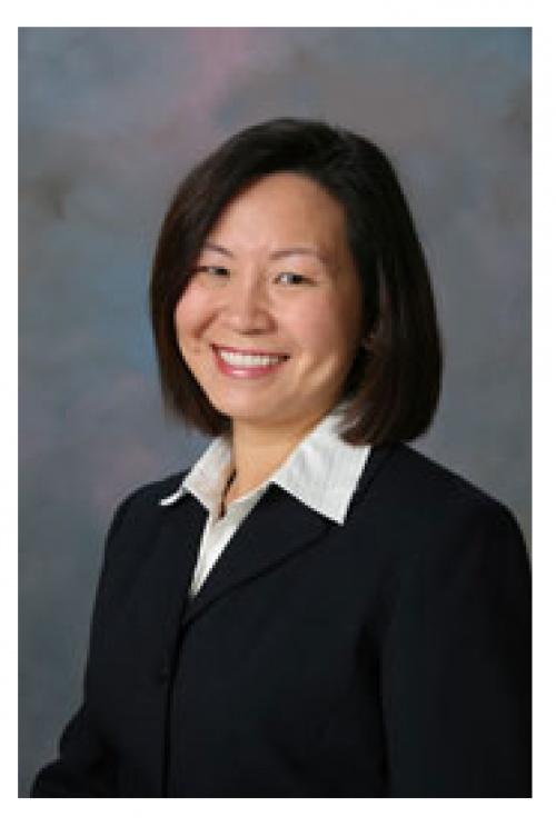 Jean Y. Chen, DMD, MS, PLLC
