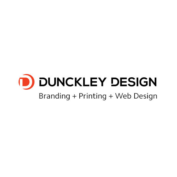 Dunckley Design LLC image 0