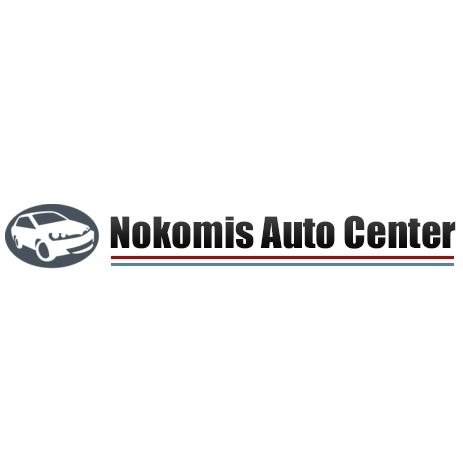 Nokomis Auto Center