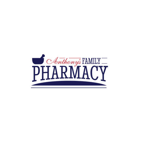 Anthony's Family Pharmacy image 7