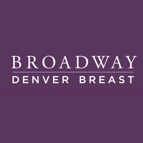Denver Breast - Lone Tree, CO 80124 - (720)475-8419 | ShowMeLocal.com