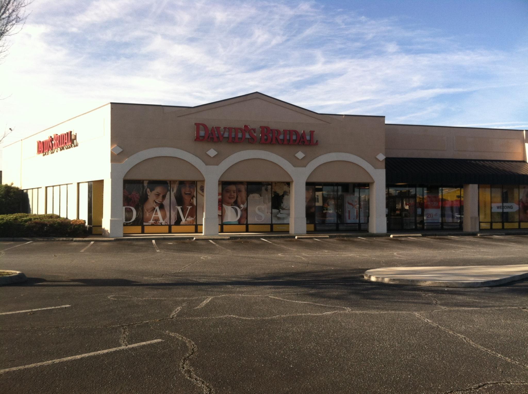 Shoe Store Haywood Road Greenville Sc