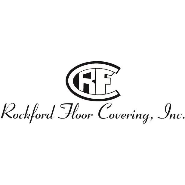 Rockford Floor Covering, Inc.