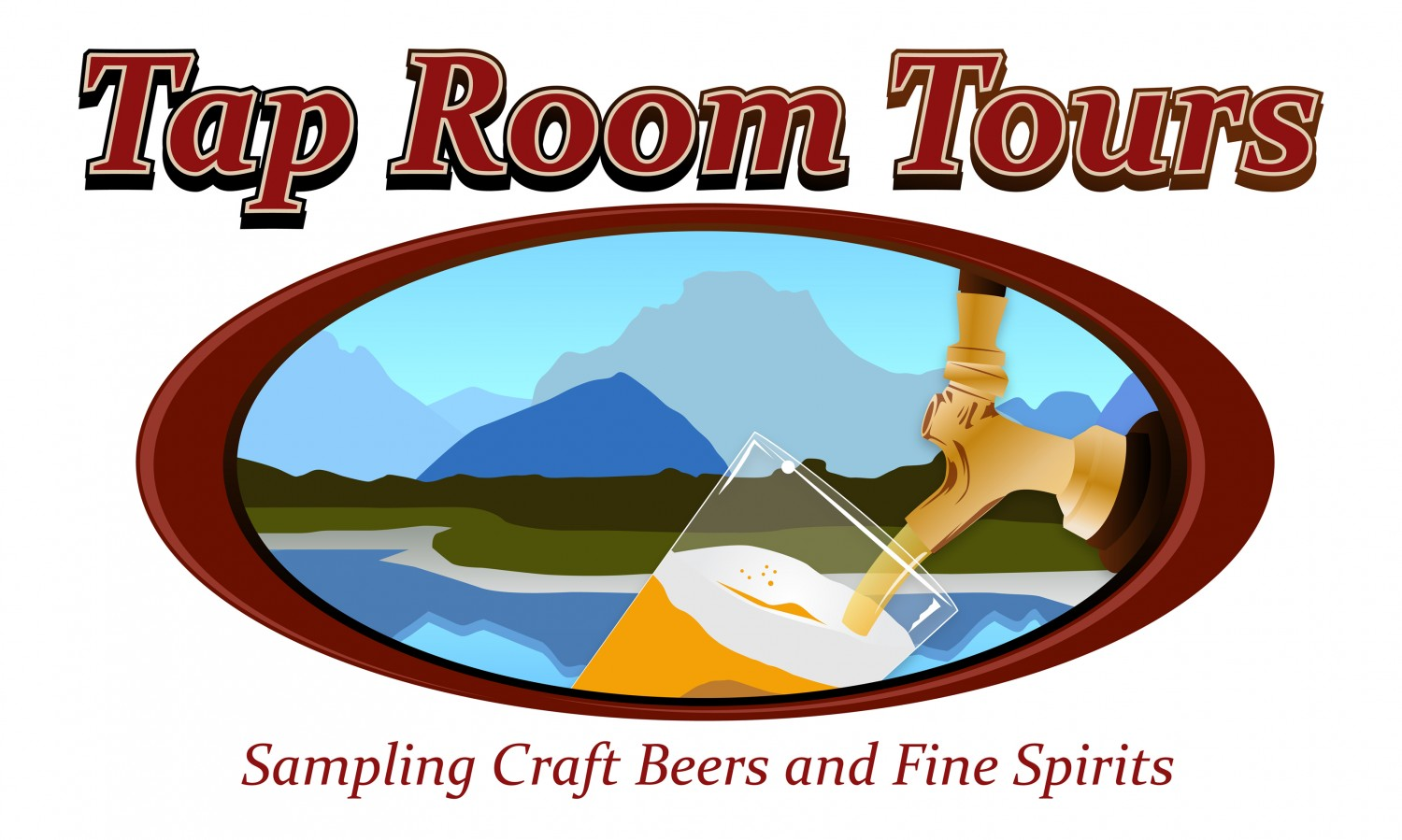 Tap Room Tours