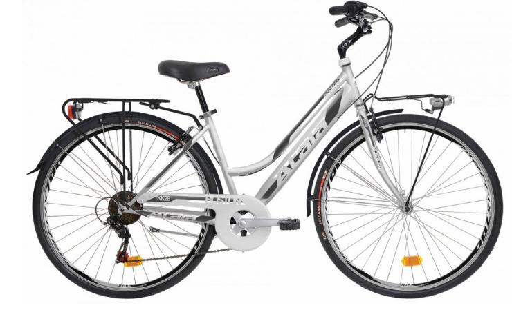 Noleggio Bici e Scooter GioRent