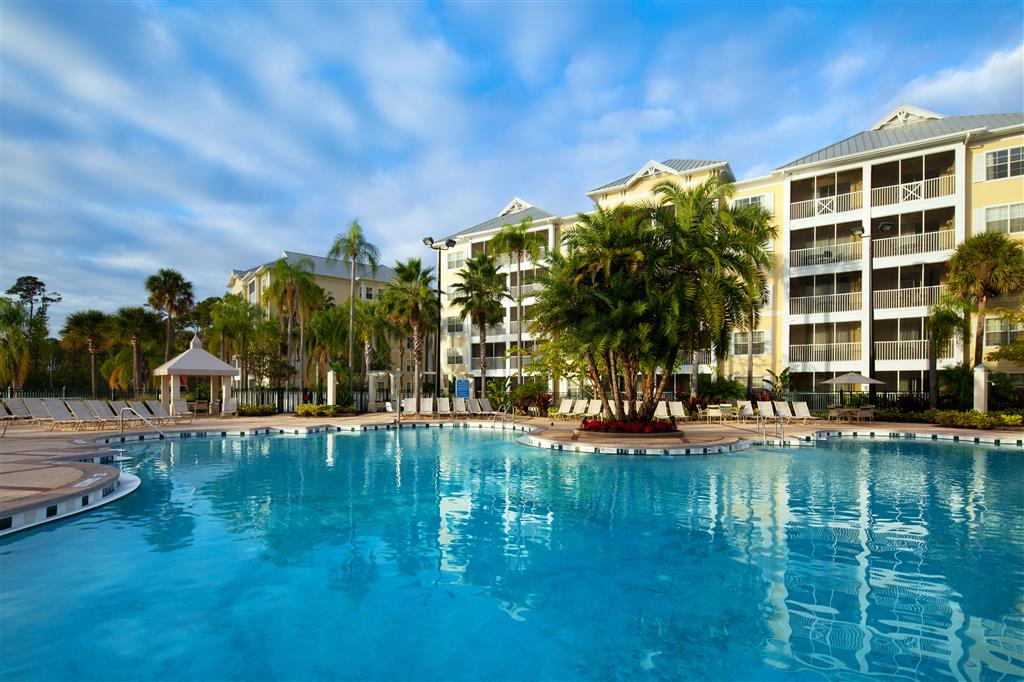 Key West Phase Pool. Click on thumbnail for more information about this asset.