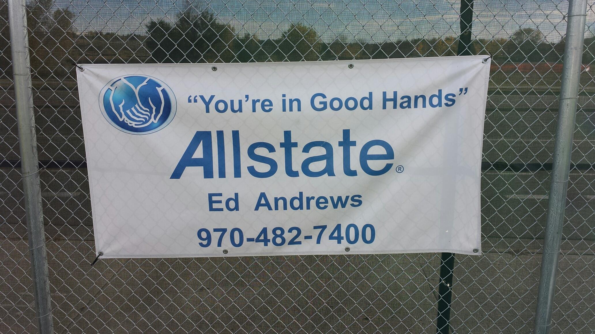 Allstate Insurance Agent: Ed Andrews image 4