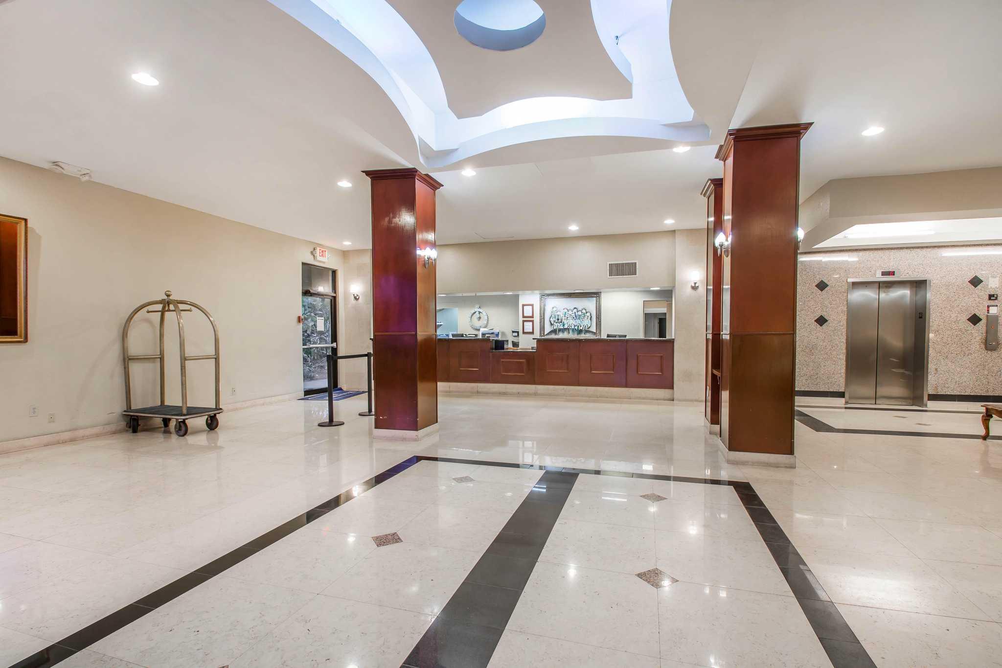 Rodeway Inn Miami image 19