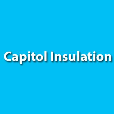 Capitol Insulation image 0