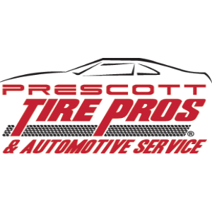 Prescott Tire Pros and Automotive Service