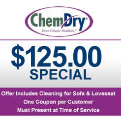 Chem Dry Of Suffolk - Hardwood Floor Cleaning - Suffolk ...