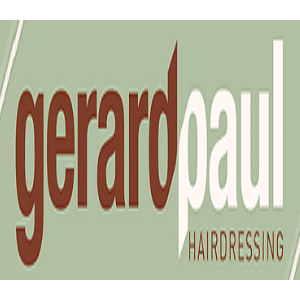 Gerard Paul Hairdressing