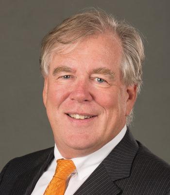 Allstate Insurance Agent: Gerhard Recker image 0