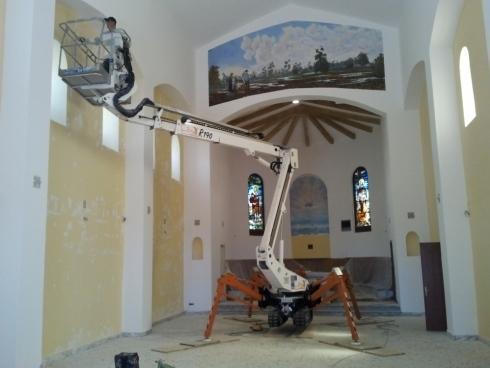 Guido Costruzioni