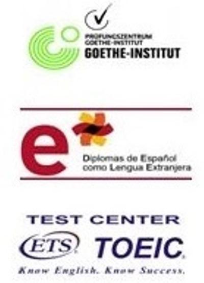 Living Languages School