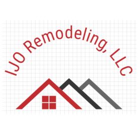IJO Remodeling, LLC